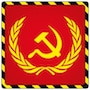 Prague Communism Tours Logo